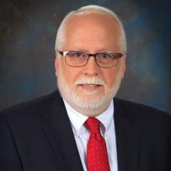 Jim Dittmar